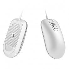 Mi Jesis Smart Fingerprint Mouse