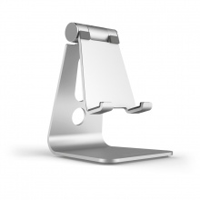 Guildford Desktop Cell Phone Stand