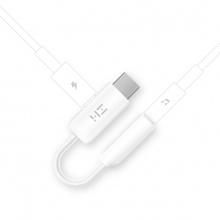 ZMI USB-C Charging + Audio Adapter