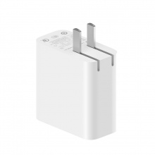 Mi USB 36W Fast Charger (2 Por...