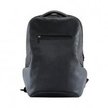Mi Travel Business Backpack
