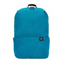 Mi Mini Compact Backpack