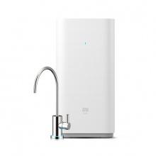 Mi Water Purifier 2 Under Sink Type