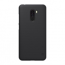 Pocophone F1 Nillkin Frosted S...