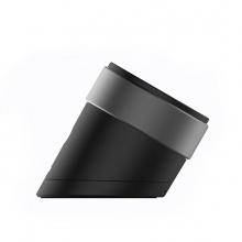 BOX1 QCY True Wireless Speakers