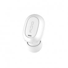 QCY Mini 2 Bluetooth Earphone