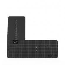Wowstick 1F+ Lithium Precision Screwdriver