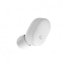 Mi Bluetooth Headset Mini