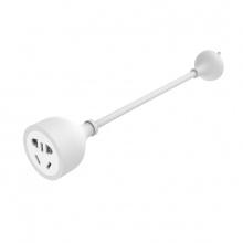 Mi Power Strip Extension Cord