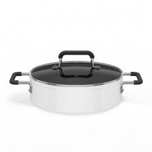 Mi Induction Cooker Pot