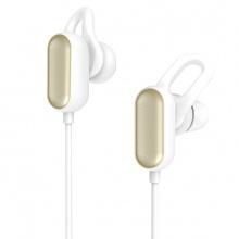 Mi Sports Bluetooth Headset Yo...
