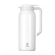 Yunmi Stainless Steel Vacuum Insulation Pot