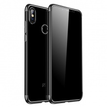 Redmi S2 Bumper Slim Case