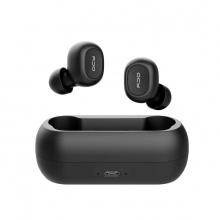 QCY T1C TWS Bluetooth Earphone...