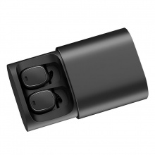 QCY T1 Pro TWS Touch Bluetooth...