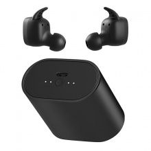 QCY T1 Pro TWS Touch Bluetooth Earphones