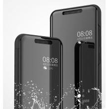Xiaomi Pocophone F1 Glass Flip...