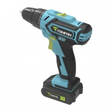 Tonfon Rechargeable 12V Drill