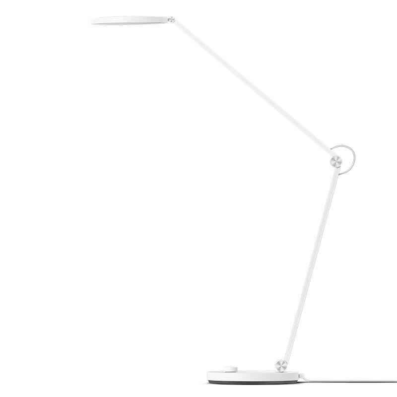 Mi Table Lamp Pro
