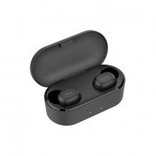 QCY T2C TWS Bluetooth Earphones