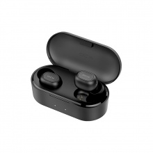 QCY T2C TWS Bluetooth Earphones