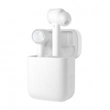 Mi Bluetooth Headset Air