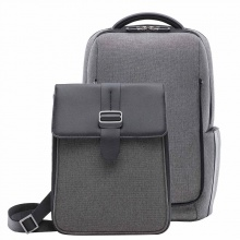 Mi Fashion Commuter Backpack