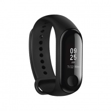 Mi Band 3 Fitness Tracker