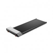 Mi Foldable WalkingPad