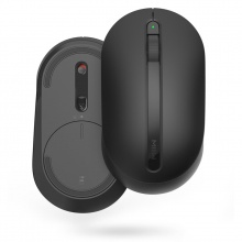 MIIIW Lightweight Wireless Office Mouse