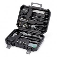 Jiuxun Tools 60 in 1 ToolKit P...