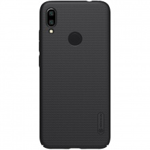 Xiaomi Redmi Note 7 Frosted Ba...