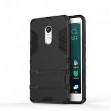 Xiaomi Redmi Note 4X Shockproo...