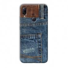 Xiaomi Redmi Note 7 Blue Jeans...