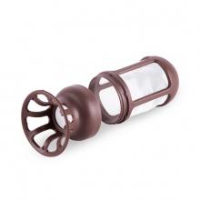 Mi Touch Display Vacuum Insulated Mug Coffee Filter