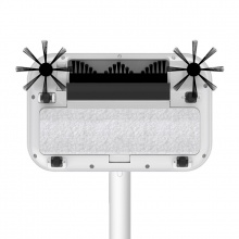 YIJIE Wireless Handheld Sweeper