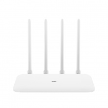 Mi WiFi Router R3Gv2